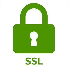 独自SSLの必要性