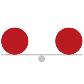 CSSでデザインする可能性(影、角丸)