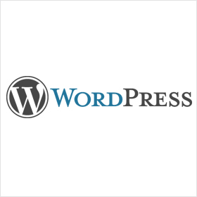 WordPressでテーマのテストができるプラグイン