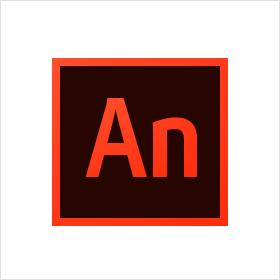 Adobeの「Flash」がHTML5を意識し「Animate CC」に名称変更