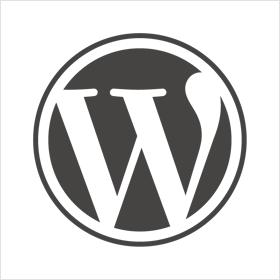 WordPress(ワードプレス)は使えるのか