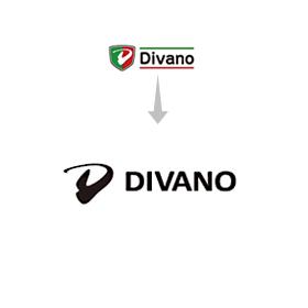 リブランド(Rebrand)で企業、商品、サービスのイメージを一新させる