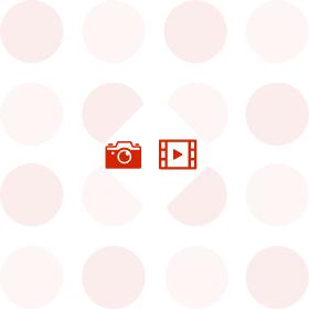 ロンドンでの写真撮影、映像撮影・編集