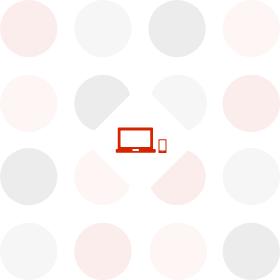WEBサイトのデザインと開発