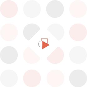 グラフィックデザイン(紙媒体のデザイン)