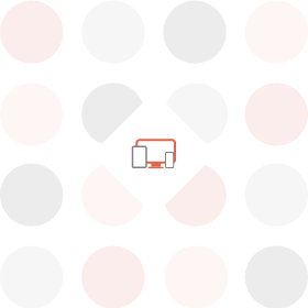 WEBサイト構築(WEBデザイン、WordPressなどのCMS導入)