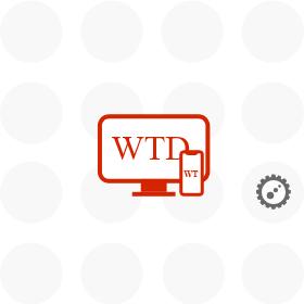 WordPress導入+テーマデザイン作成費用